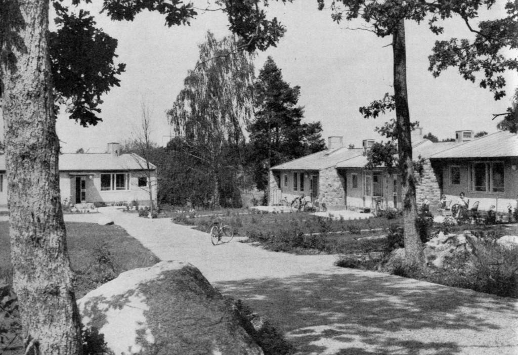 Radhus_Atlantis_Vällingby_1956